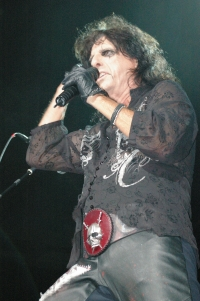 Alice Cooper - Product Image