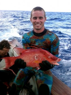 Englewood Open Spearfishing Tournament PHOTO CONTEST! - Product Image