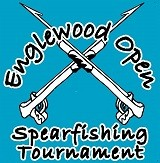 Englewood Open Spearfishing Tournament Sponsorship - Product Image
